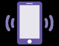Rubicon-Recruitment-Phone-300px