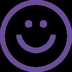 RUBICON-EMPLOYEE-OWNERSHIP-SMILE
