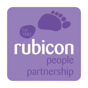 Rubicon Recruitment
